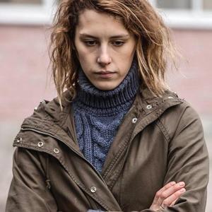 О нелюбви: Зачем смотреть «Аритмию» — главную российскую премьеру года