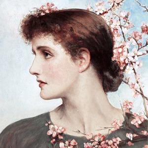 5 важных книг  о роли женщины  до XXI века — Жизнь на Wonderzine