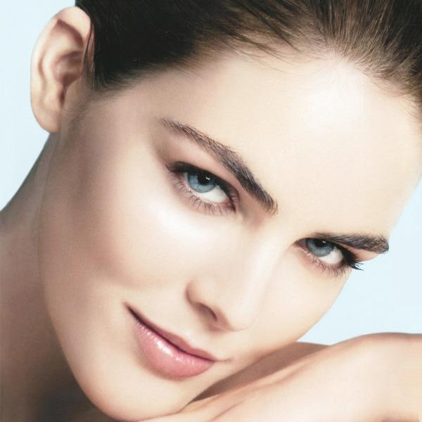 Чем и как нарисовать красивые брови — Красота на Wonderzine
