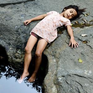 «Mädchenland»: Как живет племя кхаси, где всё решают женщины — Фотопроект на Wonderzine