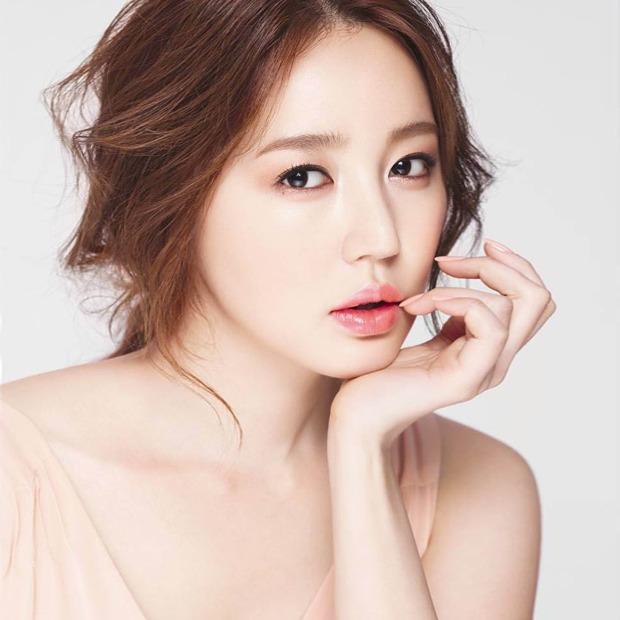 Рукотворный идеал: Бум пластической хирургии в Корее — Красота на Wonderzine