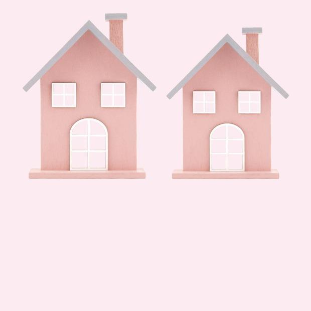 Гостевой брак: Как он устроен и кто его выбирает