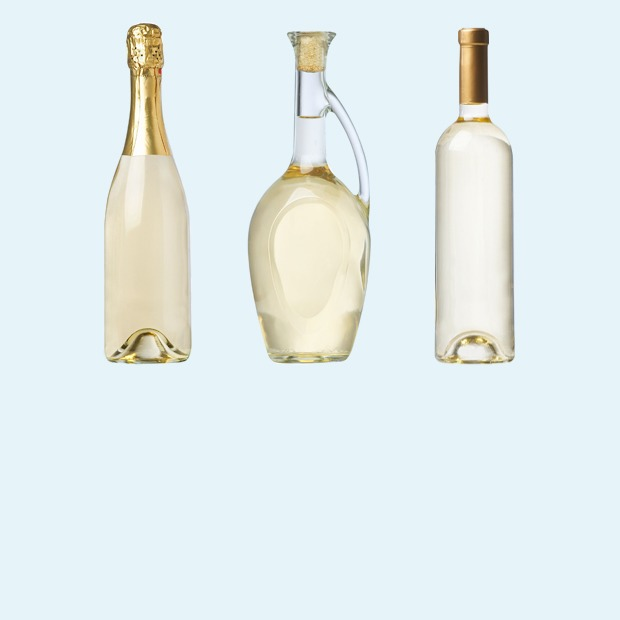 Как выпивать с умом:  Рецепты напитков  и советы бывалых