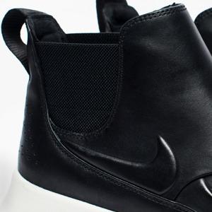 Милые и неубиваемые ботинки Nike  — Вишлист на Wonderzine