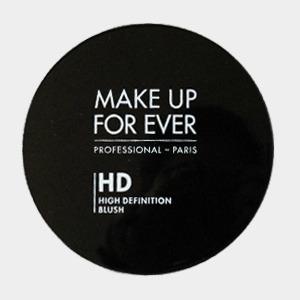 Компактные кремовые  румяна Make Up For Ever — Вишлист на Wonderzine