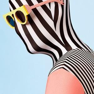 Солнце мое:  Темные очки  в интернет-магазинах — Вишлист на Wonderzine