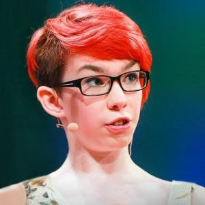 10 вдохновляющих лекций выдающихся людей — Жизнь на Wonderzine