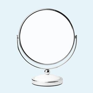 Вопрос эксперту: Как возникает купероз и что с ним делать — Красота на Wonderzine