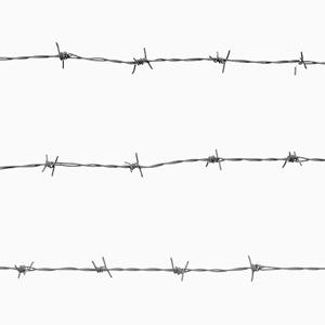 «Это не люди, это обвиняемые»: Как я побывала в Лефортове — Личный опыт на Wonderzine