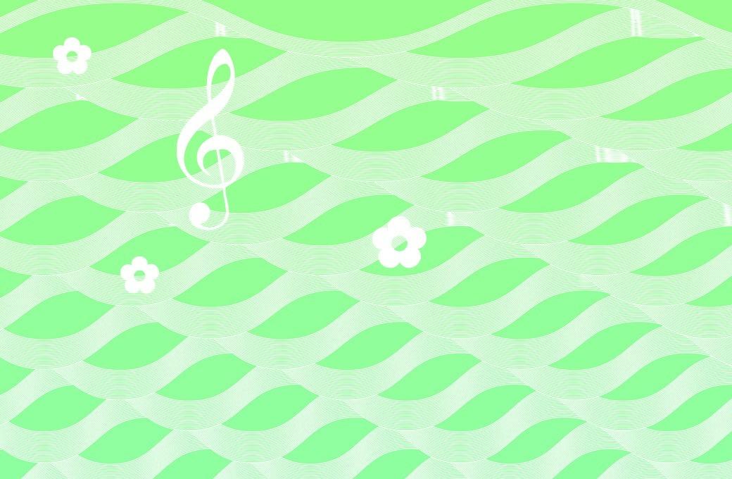 Детство — Музыка на Wonderzine