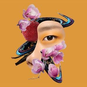 Реальность, свобода, тепло: Весенние тренды в лукбуке MAC — Eye Candy на Wonderzine