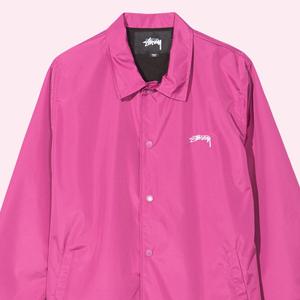 От флиски до жакета: Удобная верхняя одежда для весны и лета — Стиль на Wonderzine