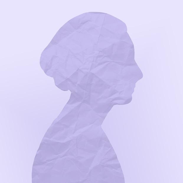 Насилие в семье: Как оградить себя от издевательств близких — Жизнь на Wonderzine