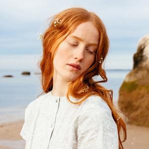 15 блогов моделей, визажистов и других героев мира моды — Стиль на Wonderzine