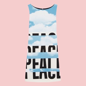 10 платьев А-силуэта  в онлайн-магазинах