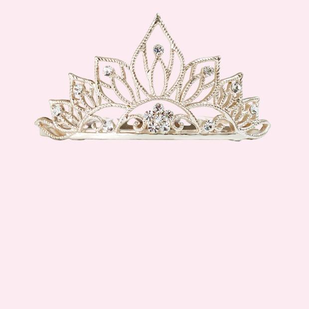 Не хочу быть красивой: Как студентки взбунтовались против конкурса «Мисс университета» — Жизнь на Wonderzine