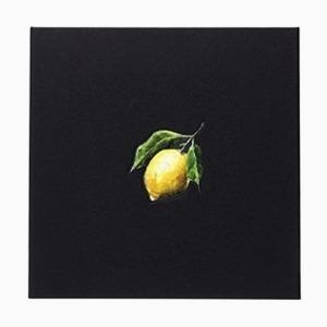 Коллекционный бокс-сет Бейонсе «How to Make Lemonade»
