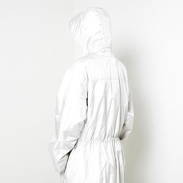 Фотограф Кристина Абдеева о любимых нарядах — Гардероб на Wonderzine