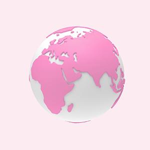 20 важных событий прошедшего месяца  в России и мире  — Новости на Wonderzine