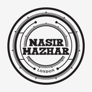 Nasir Mazhar:  Хитовая марка на стыке  хип-хопа и уличной моды — Новая марка на Wonderzine