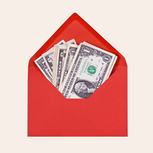 Инструкция: Что делать с деньгами, чтобы не пожалеть через 30 лет — Деньги на Wonderzine