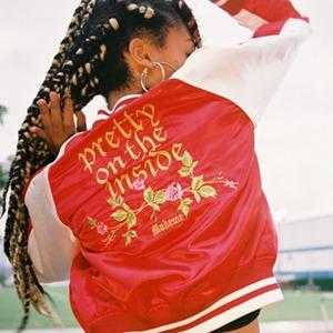 MadeMe:  «Девичья» марка уличной  одежды из Нью-Йорка — Новая марка на Wonderzine