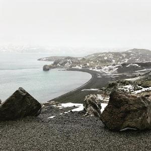 Как я переехала в Исландию и решила остаться там навсегда — Путешествия на Wonderzine