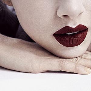 10 вдохновляющих  Instagram-аккаунтов про макияж — Красота на Wonderzine