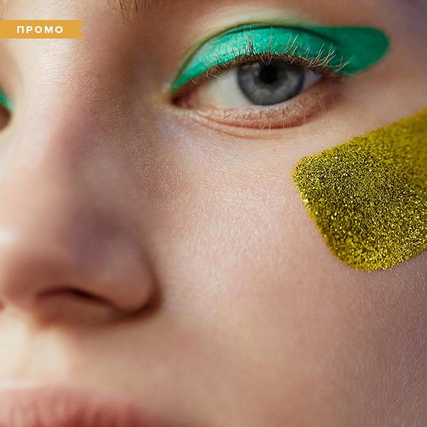Красота без границ: Что будет модно в бьюти-индустрии завтра — Спецпроекты на Wonderzine