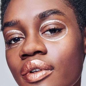 Опасная зона: Почему крем для кожи вокруг глаз не нужен — Красота на Wonderzine