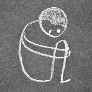 «Гоняли по дому верёвкой»: Взрослые вспоминают, как их наказывали родители