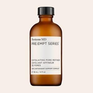 Не кисло: Что такое уровень pH в косметике и зачем его знать — Красота на Wonderzine