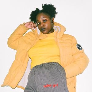 На кого подписаться: Инстаграм уличной женской марки Sullen Girl  — Стиль на Wonderzine