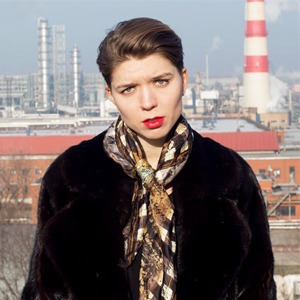 Новое имя: Московская синти-поп-группа «Не твоё дело» — Музыка на Wonderzine