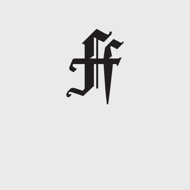 Редакция FURFUR советует музыку — Музыка на Wonderzine