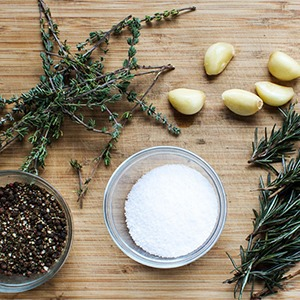 На природе, при погоде:  5 рецептов барбекю  на любой вкус — Еда на Wonderzine