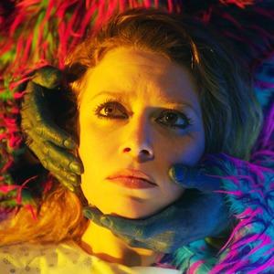 5 новых неочевидных фильмов о женщинах — Кино на Wonderzine
