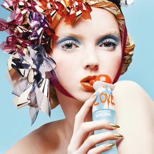 Как найти достойные ароматы в сетевом магазине косметики