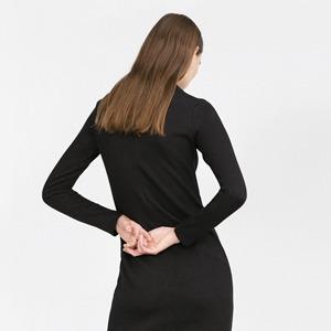 Теория малых трат:  Как экономить на покупке одежды и не страдать
