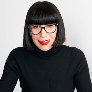 Носить или не носить: Дизайнер Шанталь Томасс о белье и феминизме — Интервью на Wonderzine