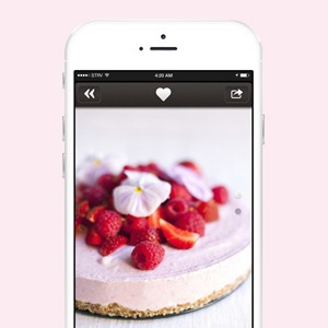 Рецепты и советы:  11 полезных кулинарных приложений — Еда на Wonderzine