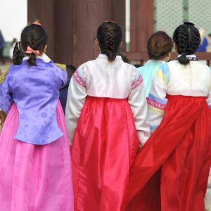 Тотальная война: Как в Южной Корее развернулось движение #MeToo — Жизнь на Wonderzine