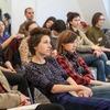 «Рёбра Евы» проведут образовательный семинар  в Санкт-Петербурге