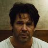 Кровь, молоток и Джош Бролин в трейлере нового «Олдбоя»