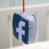 Дожили: младенцы теперь смогут постить селфи  в соцсети