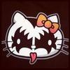 Джин Симмонс продюсирует сериал Kiss Hello Kitty
