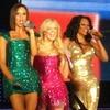 Виктория Бекхэм прокомментировала слухи о новом турне Spice Girls