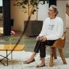 Изабель Маран создает коллекцию для H&M