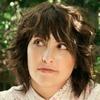 Создательница «Transparent» делает ситком о феминизме