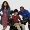 Новые данные: 95 % героев  с инвалидностью играют актёры без неё